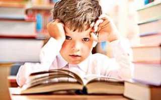 Чему учат сказки – сообщение доклад 2 класс