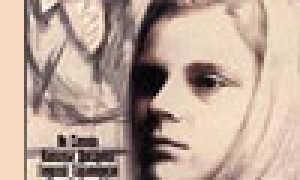 Открытая книга – краткое содержание рассказа Каверина